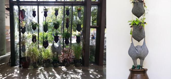 Ken-Rinaldo-cascading-gardens