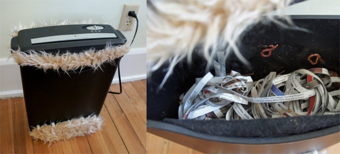 Paper-Shredder-Worm-Cozy