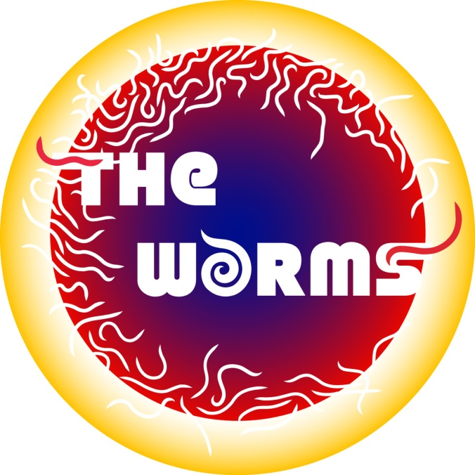 Thewormsband